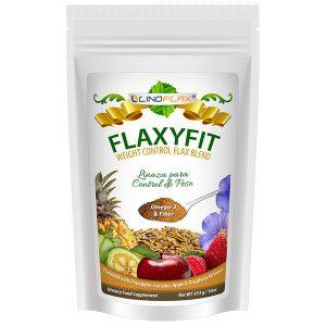 FlaxyFit