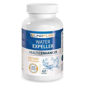 Water Expeller