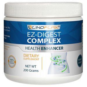 EZ Digest Complex