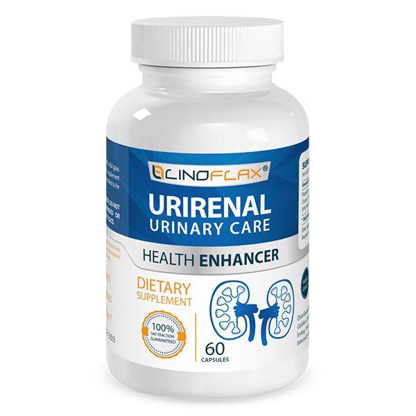 Urirenal